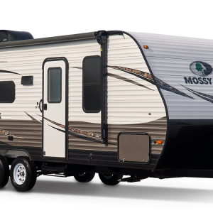 RV & Camper Dealer in West Virginia | Roy's RV Supercenter | WV