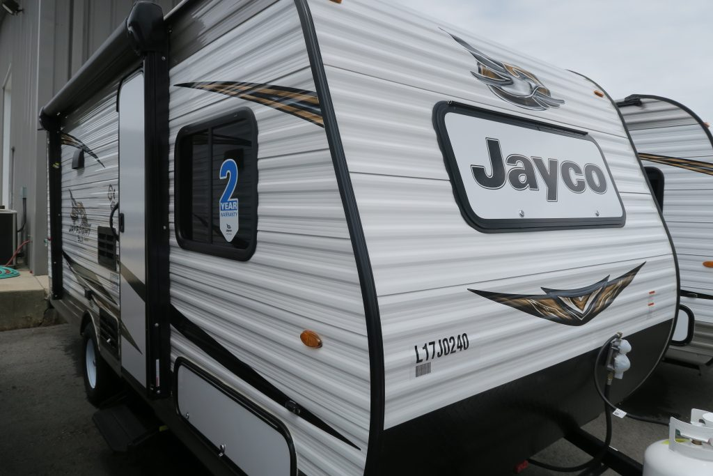 2020 Jayco Jay Flight Slx 174bh Roy S Rv Supercenter In