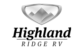 Highland Ridge RV