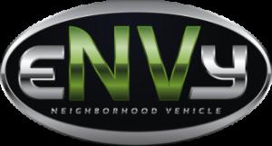 Envy Logo