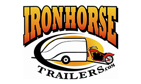 Ironhorse Trailers